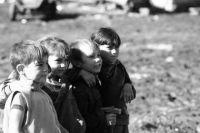 Bővebben: Néha a bürokrácia miatt nem lehet segíteni egy gyereken