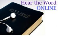 Bővebben: Milliók hallgatják Jézust online