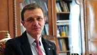 """Bővebben: A Román Akadémia elnöke szerint: """"a fiatalok elbutítása a cél"""""""