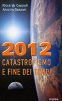 Bővebben: Semmiféle 2012-es világvége