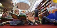 Bővebben: Véget ért a XIX. Budapesti Nemzetközi Könyvfesztivál