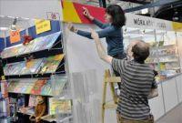 Bővebben: Több mint 60 ezer látogató a Könyvfesztiválon