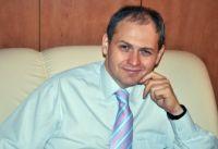 Bővebben: A kübekházi polgármester újraevangelizálná Magyarországot