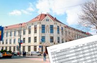 Bővebben: Íme az ország magyar tannyelvű iskoláinak rangsora