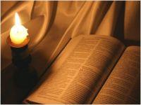 Bővebben: Közelebb kerülni Istenhez
