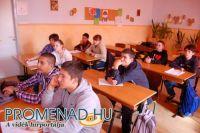 Bővebben: Erdélyben jártak a Szent István Általános Iskola hetedikesei