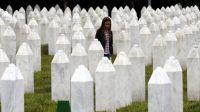 """Bővebben: """"Lelkiismeretem nem engedi meg, hogy hallgassak"""" – Huszonöt éve kezdődött a srebrenicai népirtás"""