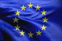 Bővebben: Az Európai Unió végre kiállt az üldözött keresztények védelmében