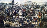 Bővebben: 630 éves zajlott le az első rigómezei csata
