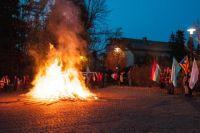 Bővebben: Ismét őrtüzek gyúlnak a Székely Autonómia Napján