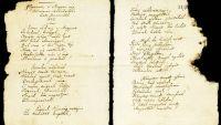 Bővebben: A Himnusz kalandos története