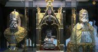Bővebben: Történelmi jelentőségű kiállítás nyílt Székesfehérváron