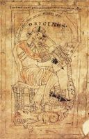 Bővebben: Szenzációs ókeresztény kéziratokat találtak Münchenben