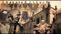 Bővebben: Bánffy Miklósra emlékezünk halálának 70. évfordulóján