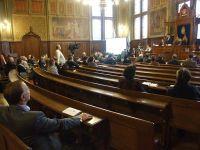 Bővebben: Kecskeméten ülésezett a Nemzeti Összetartozás Bizottsága