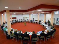 Bővebben: Beszámoló-Európai Máriás Háló
