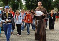 Bővebben: Az egységről szólt az idei Csíksomlyói Ifjúsági Találkozó