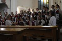 Bővebben: Boldogasszony Iskolanővérek 160. Jubileumi Ünnepsége Szovátán