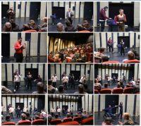 Bővebben: Összefoglaló videó a Nem Adom Fel együttes koncert sorozatáról