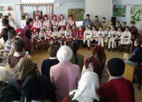 Bővebben: Nőnapi ünnepség a pusztinai Magyar Házban
