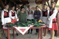 Bővebben: Székely konyha-  2014 .11. 01