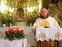 Bővebben: Böjte Csaba 60. születésnapja alkalmából