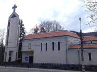 Bővebben: Erdélyi turné 4. helyszíne Tusnádfürdő