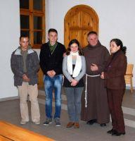 Bővebben: A Szent Angéla ház bemutatkozása