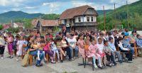 Bővebben: Meghívó Szovátára az Égigérő Fesztiválra