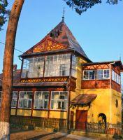 Bővebben: Motorosok Kovásznán