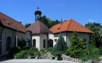 Bővebben: Posticum kultúrközpont és vendégház - Nagyvárad