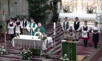 Bővebben: Megtérés, Szent Ferenc vezetésével! 3.