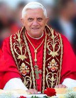 Bővebben: Térjünk le az arrogancia útjáról – kérte a pápa