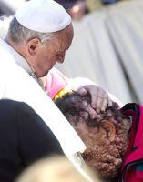 Bővebben: Ferenc pápa lett az Év embere