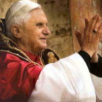 Bővebben: Pápasága csillaga továbbra is ragyog számunkra
