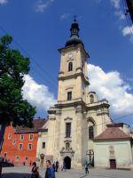 Bővebben: Felkészülési lehetőség húsvétra a kolozsvári ferences kolostorban