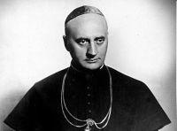 Bővebben: Boldoggá avatták Scheffler Jánost, Szatmár vértanú püspökét