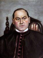Bővebben: Boldog Apor Vilmos vértanú püspök urat, Isten bajnokát hívjuk segítségül