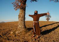 Bővebben: Örvendjetek az Úrban szüntelen!