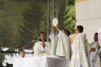Bővebben: Az Eucharisztikus Kongresszus gyógyító beavatkozás