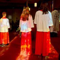 Bővebben: Szent Klára járj közbe testi, lelki gyógyulásunkért!