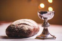 Bővebben: Az eucharisztia az ökumenikus párbeszéd tükrében