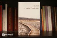 Bővebben: Ilia Delio: A ferences imádság