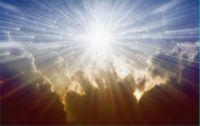 Bővebben: Isten megszegte a kijárási tilalmat