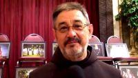 Bővebben: Üzenet a Szent Ferenc Alapítvány gyermekeinek