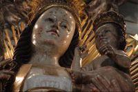 Bővebben: Mária neve búcsú Csíksomlyón
