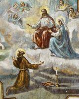 Bővebben: Assisi Szent Ferenc közbenjárása...