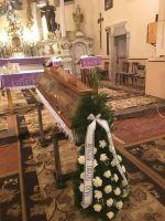Bővebben: Engesztelő szentmise Déván