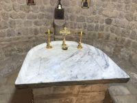 Bővebben: Damaszkusz szentélye