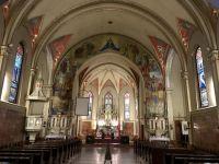 Bővebben: Meghívó hálaadó szentmisére Máriaremetére